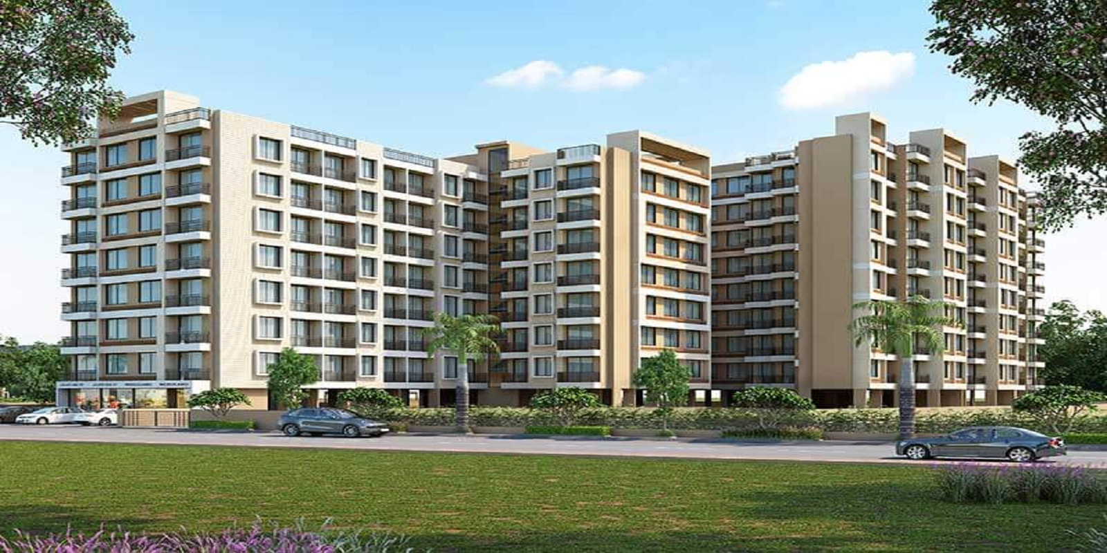 gami teesta project project large image1