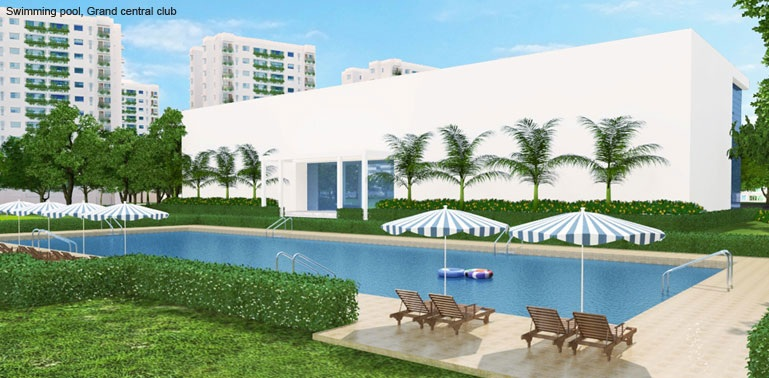 godrej city project amenities features2