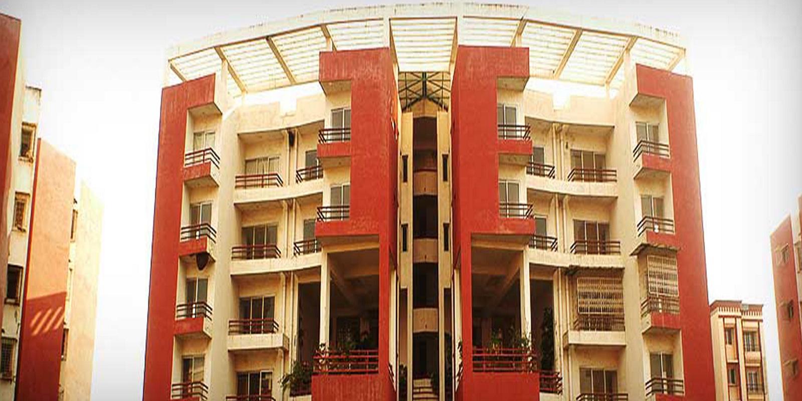 godrej sky garden project project large image1