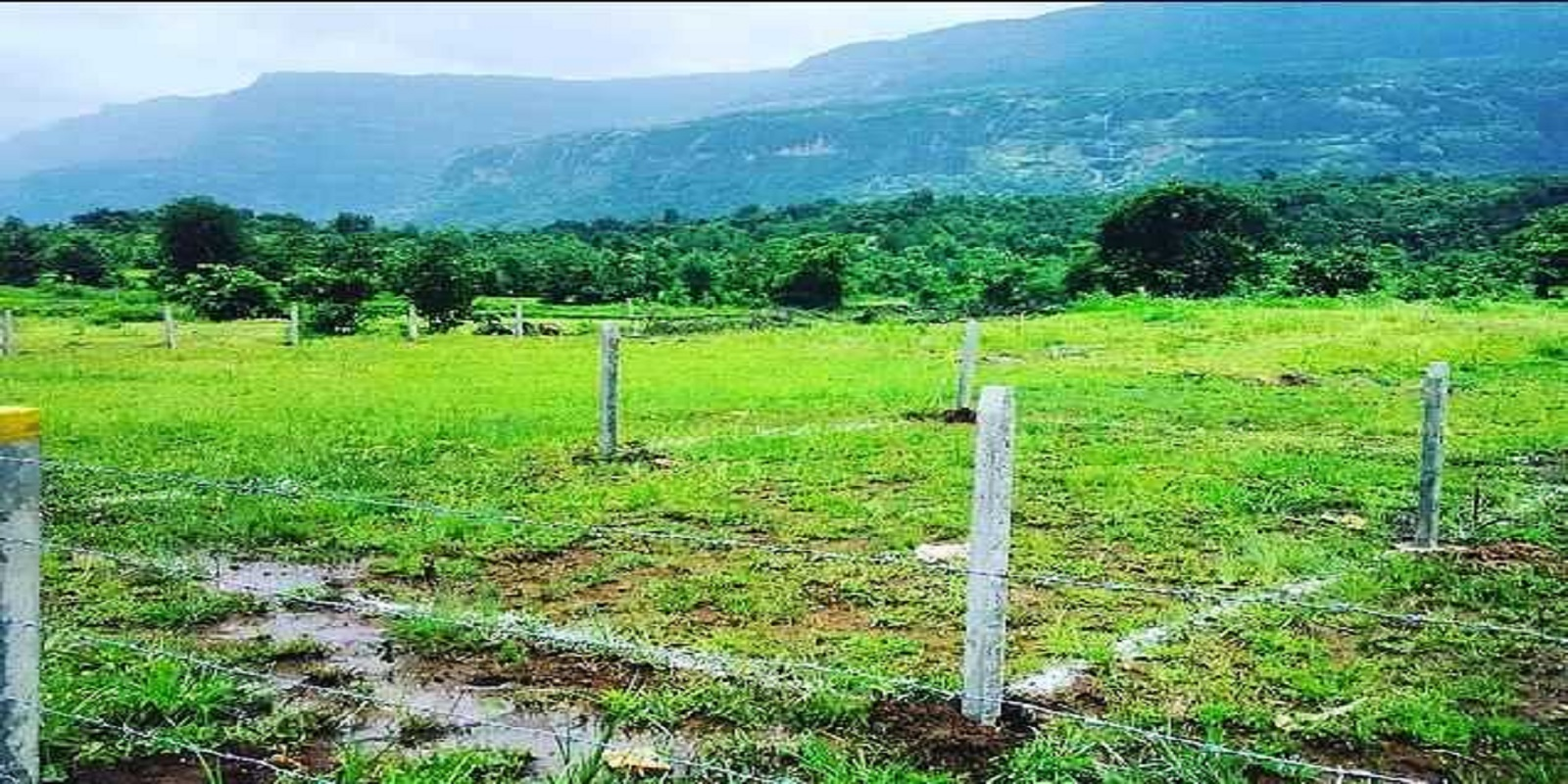 green rudra hills project project large image1