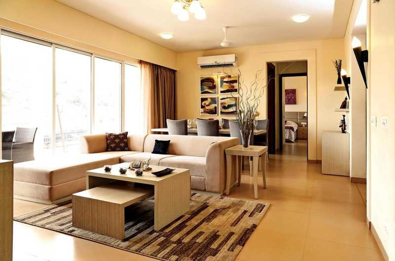 indiabulls golf city project apartment interiors2