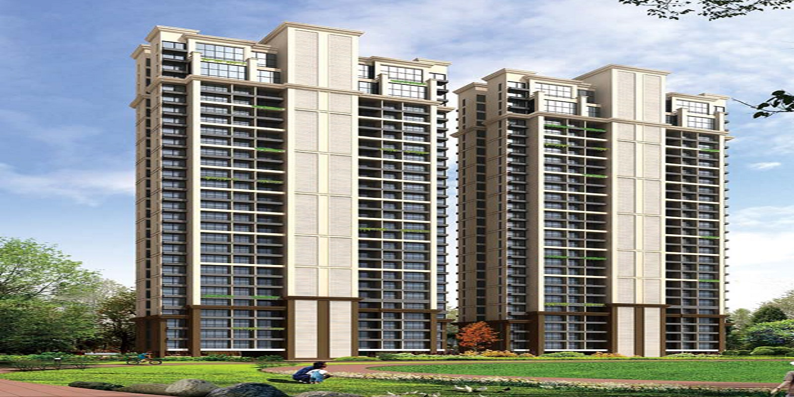 indiabulls greens phase ii project project large image1