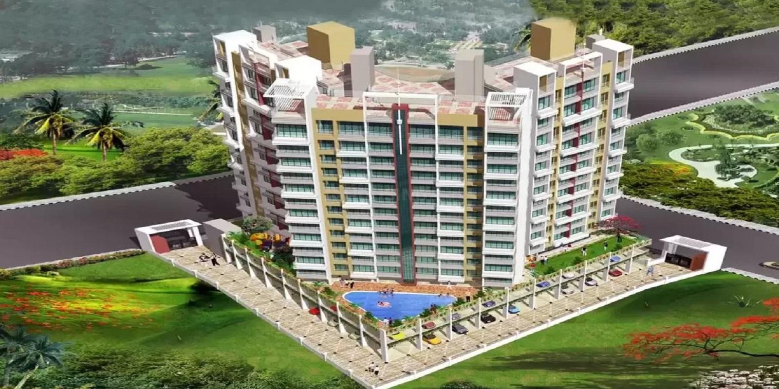 juhi greens project large image3
