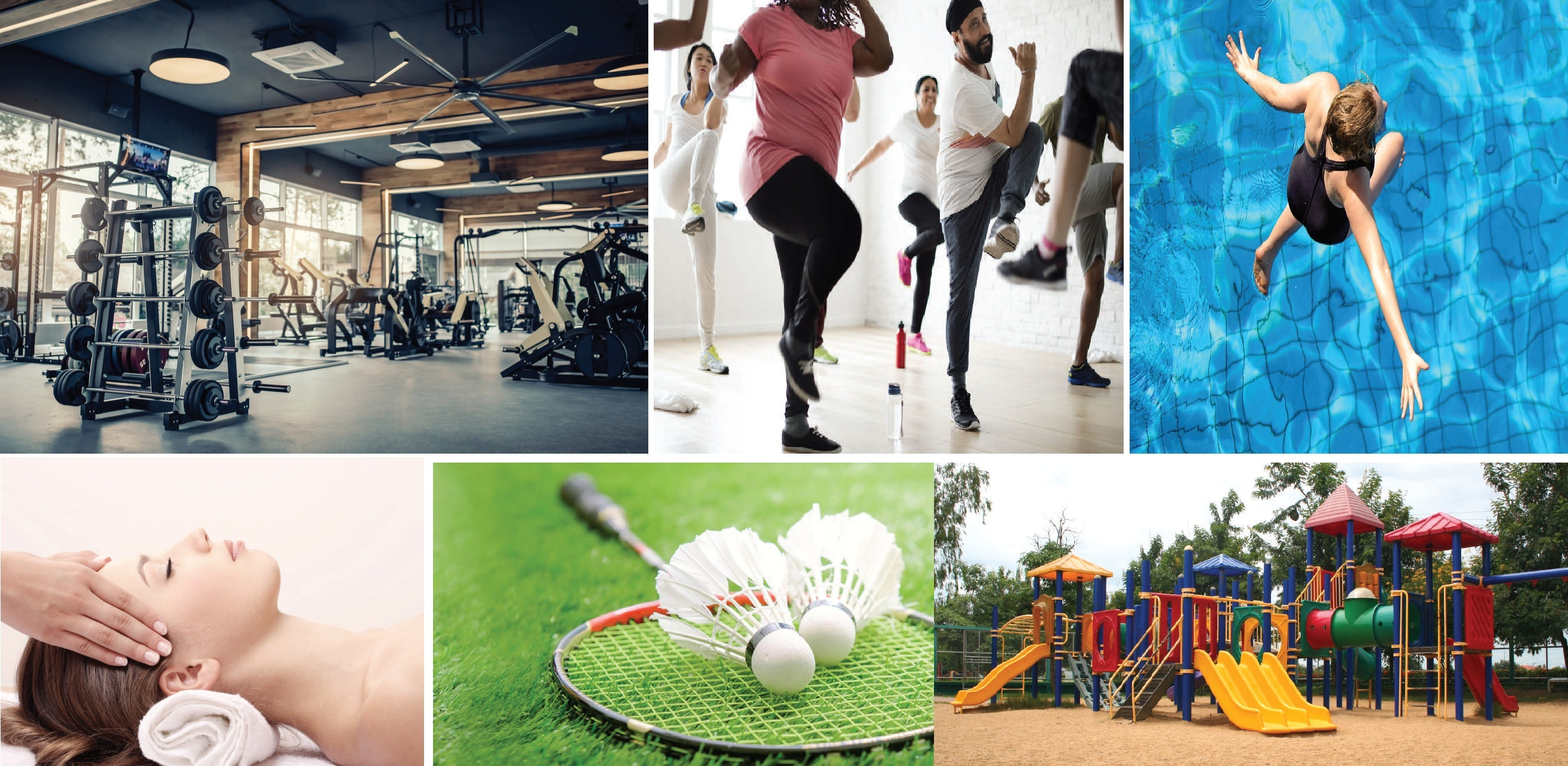 juhi niharika absolute amenities features9