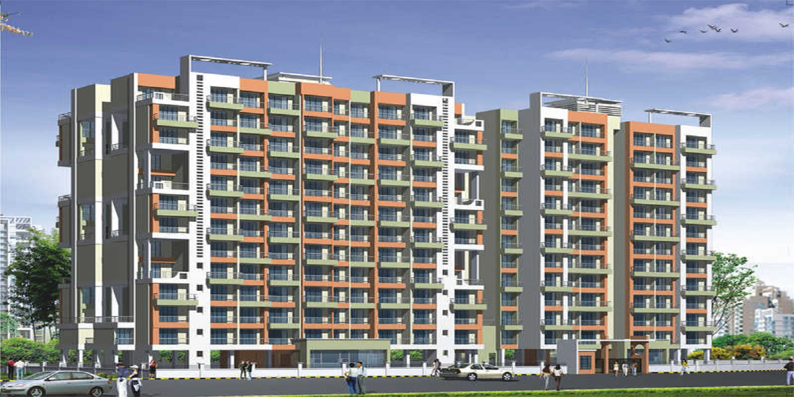 juhi residency project project large image1