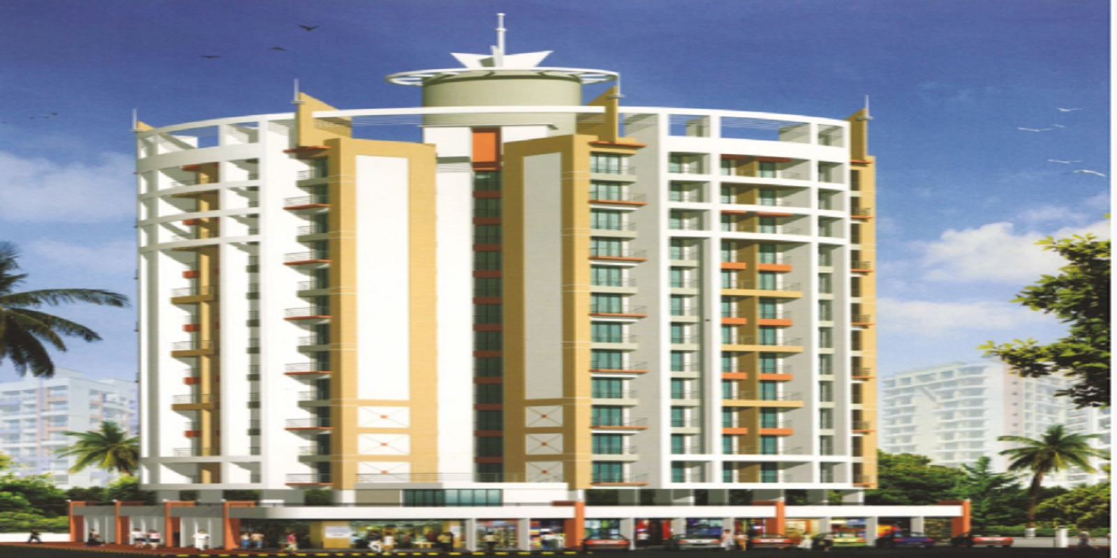 kailash heights project project large image1