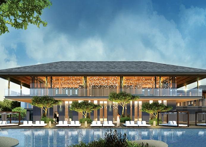 kalpataru amoda reserve project amenities features1
