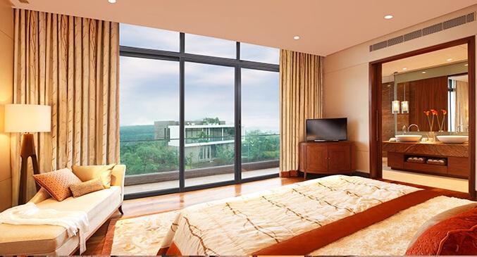 kalpataru amoda reserve project apartment interiors1