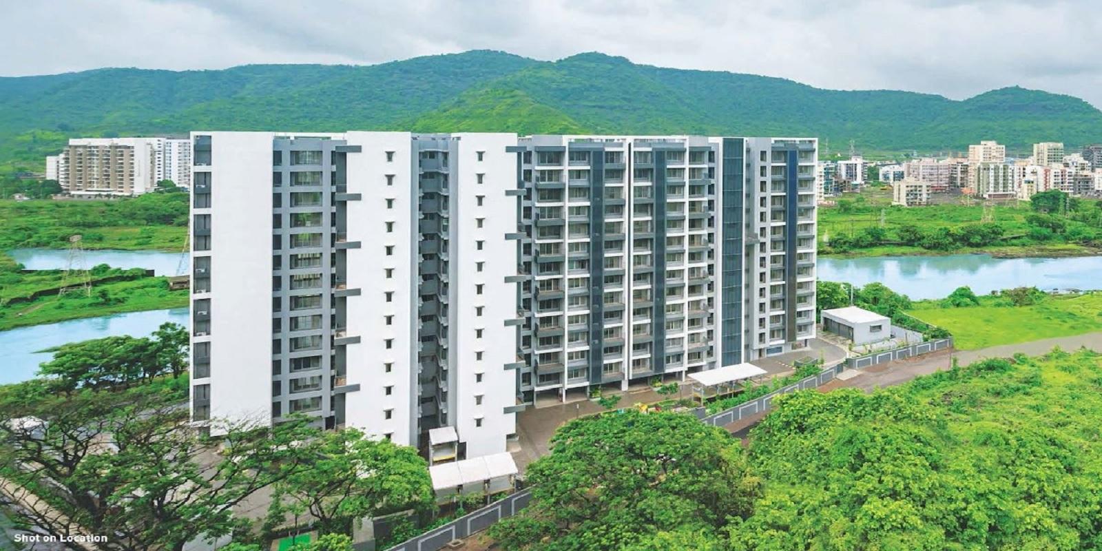 kalpataru waterfront project project large image1