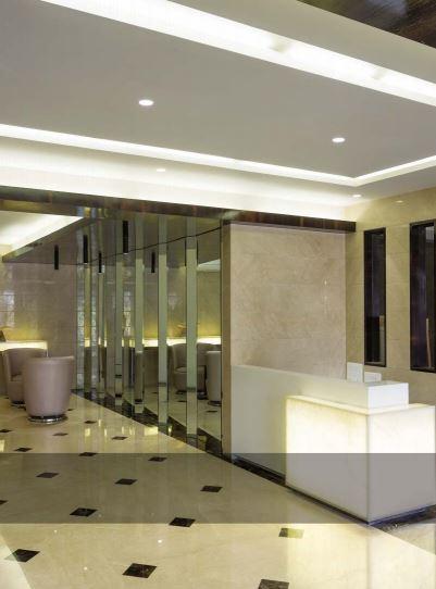 kamdhenu aura apartment interiors6
