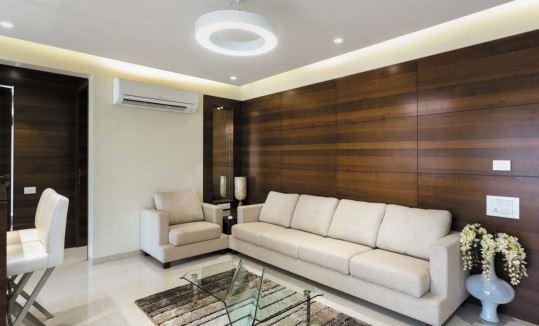 kamdhenu aura apartment interiors7