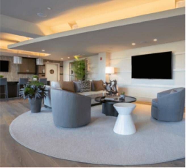 kartikya paradise building no.1 project apartment interiors1