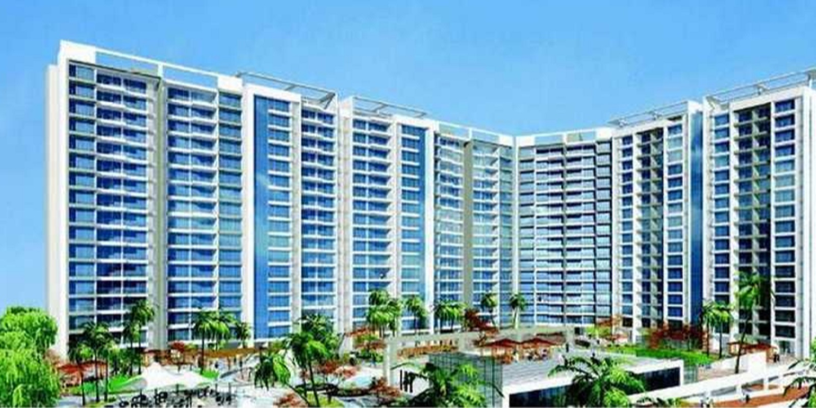 kesar exotica project project large image1