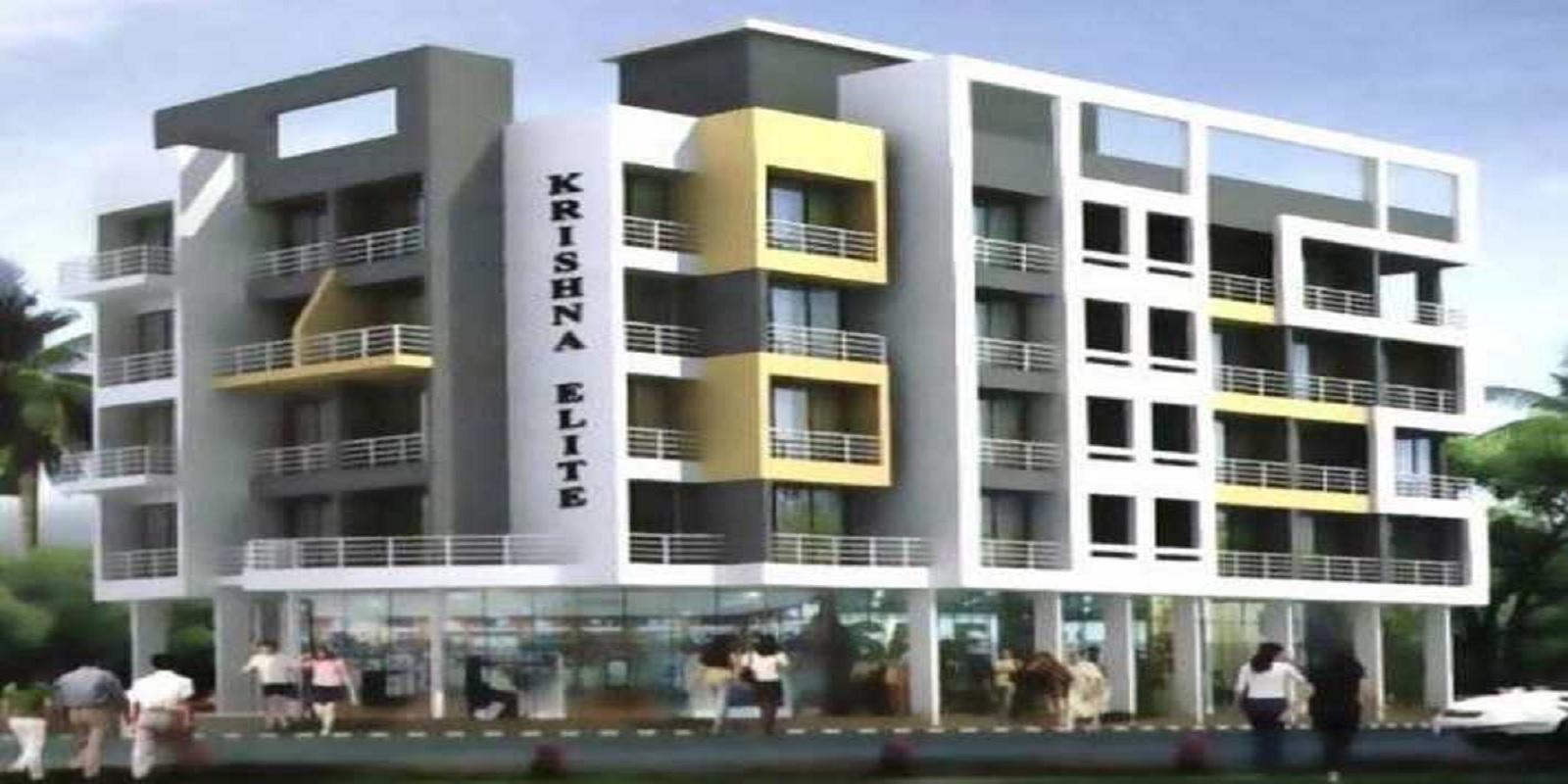 krishna elite project project large image1