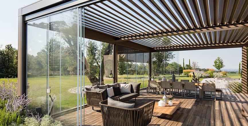 kukreja classic amenities features5
