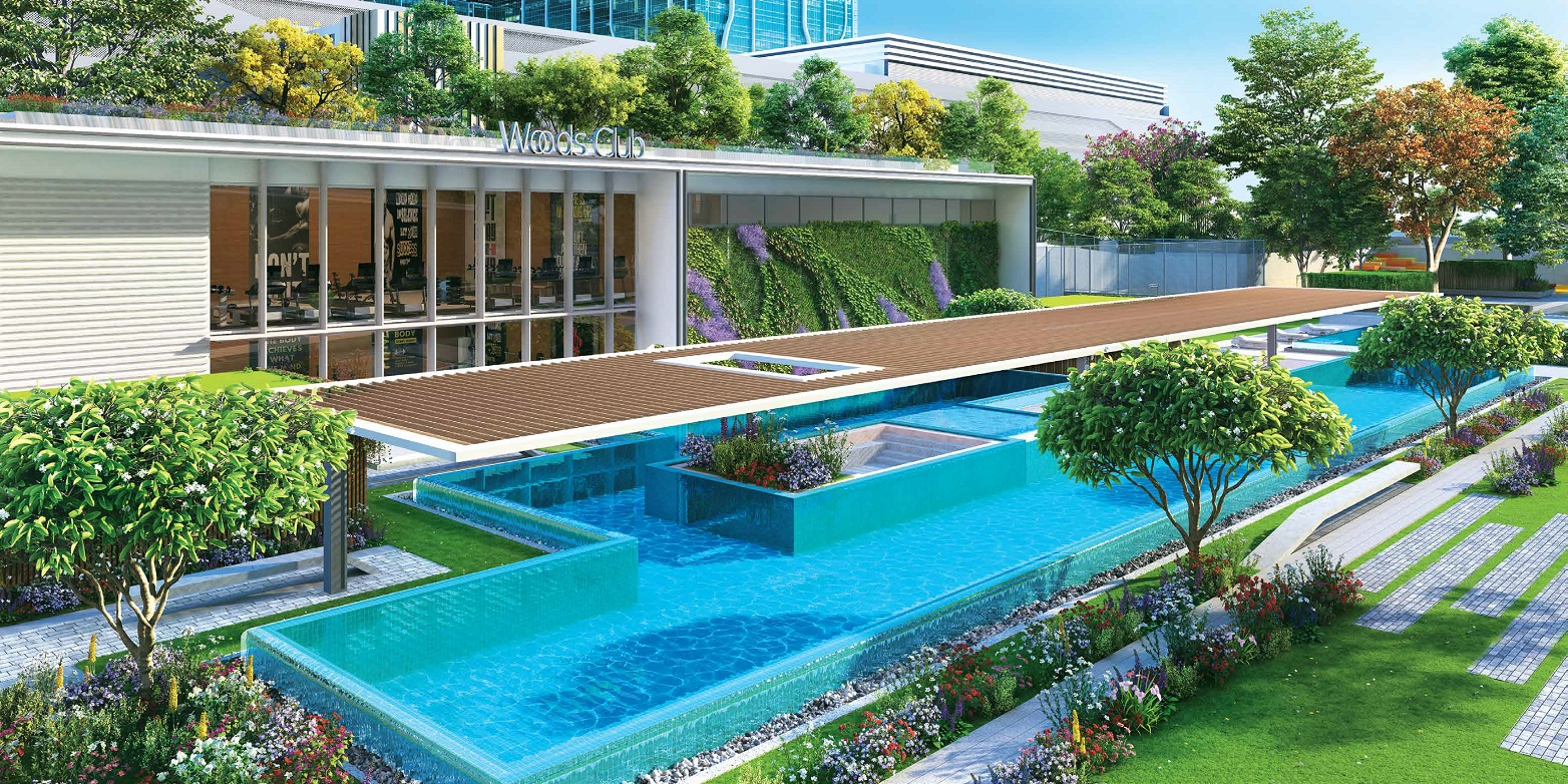 l&t seawoods residences phase 2 project amenities features2