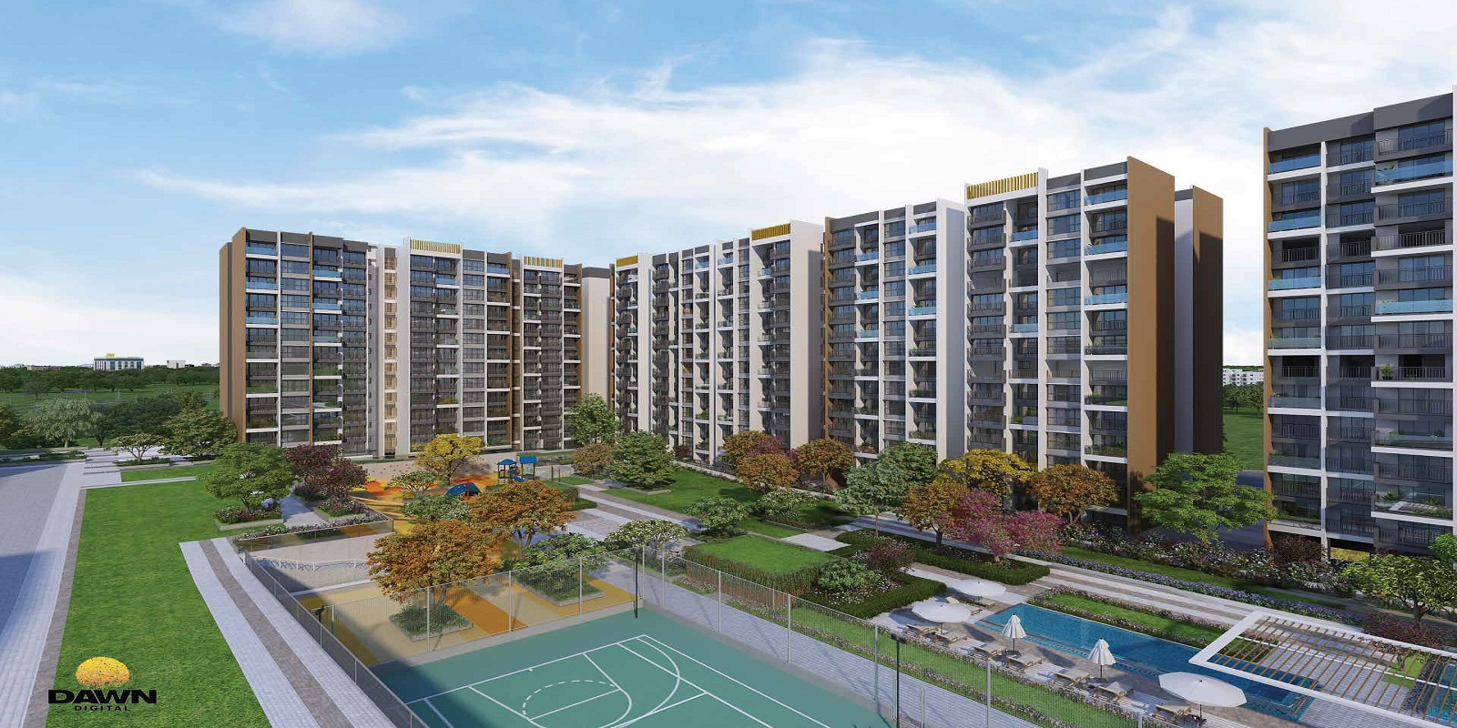l&t seawoods residences phase 2 project project large image1