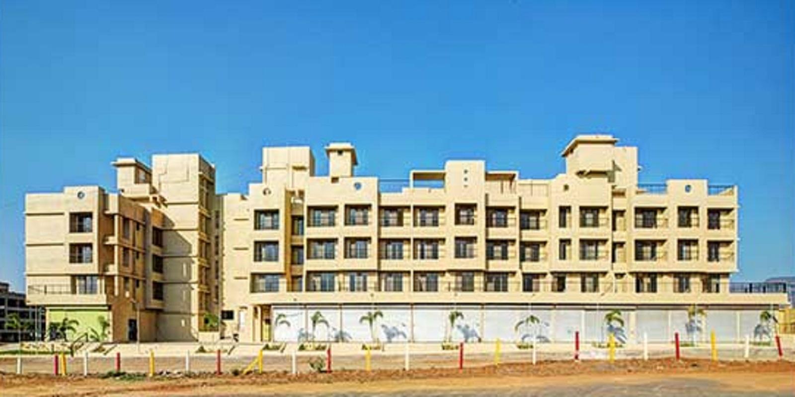 lalani dream residency gulmohar project large image3