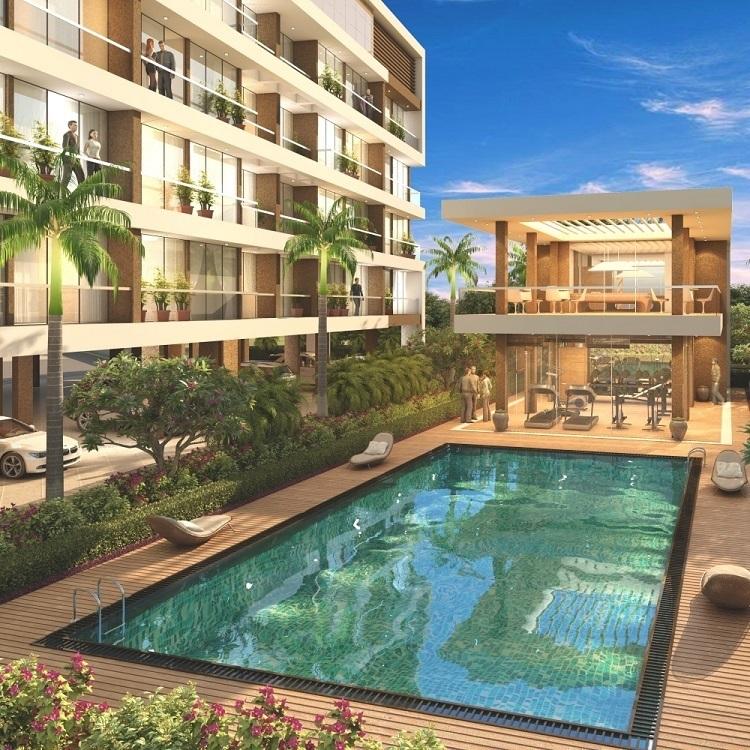 amenities-features-Picture-mahaavir-anmol-2670713