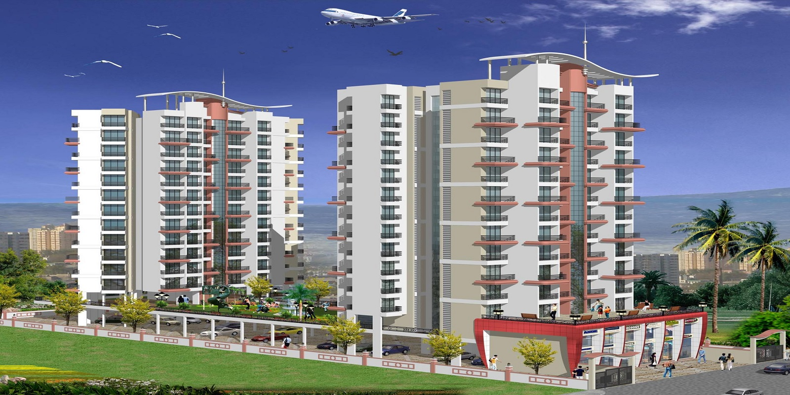 maitri bhoomi project project large image1