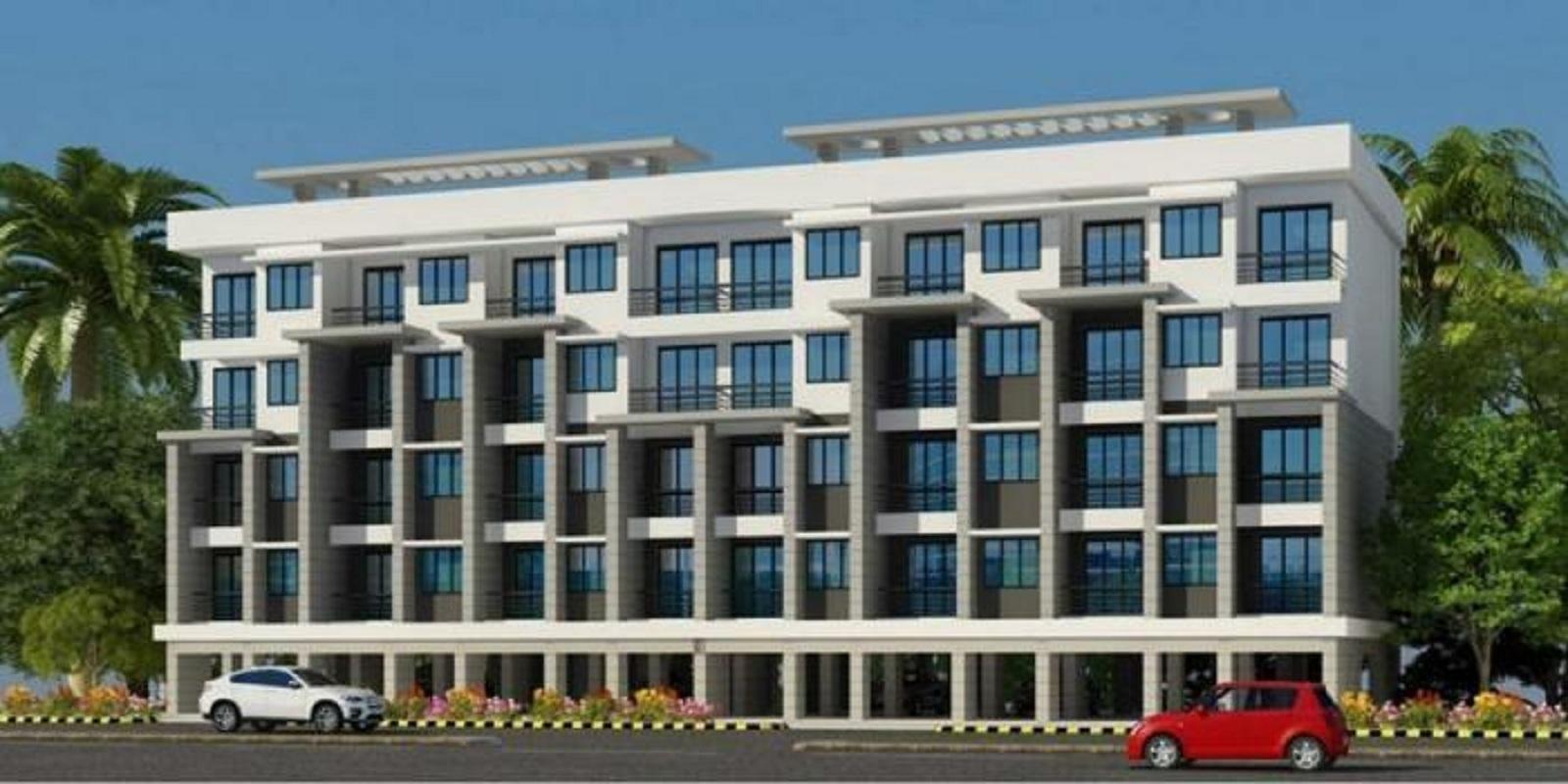 marvel sai shanti park aaradhya a b project project large image1