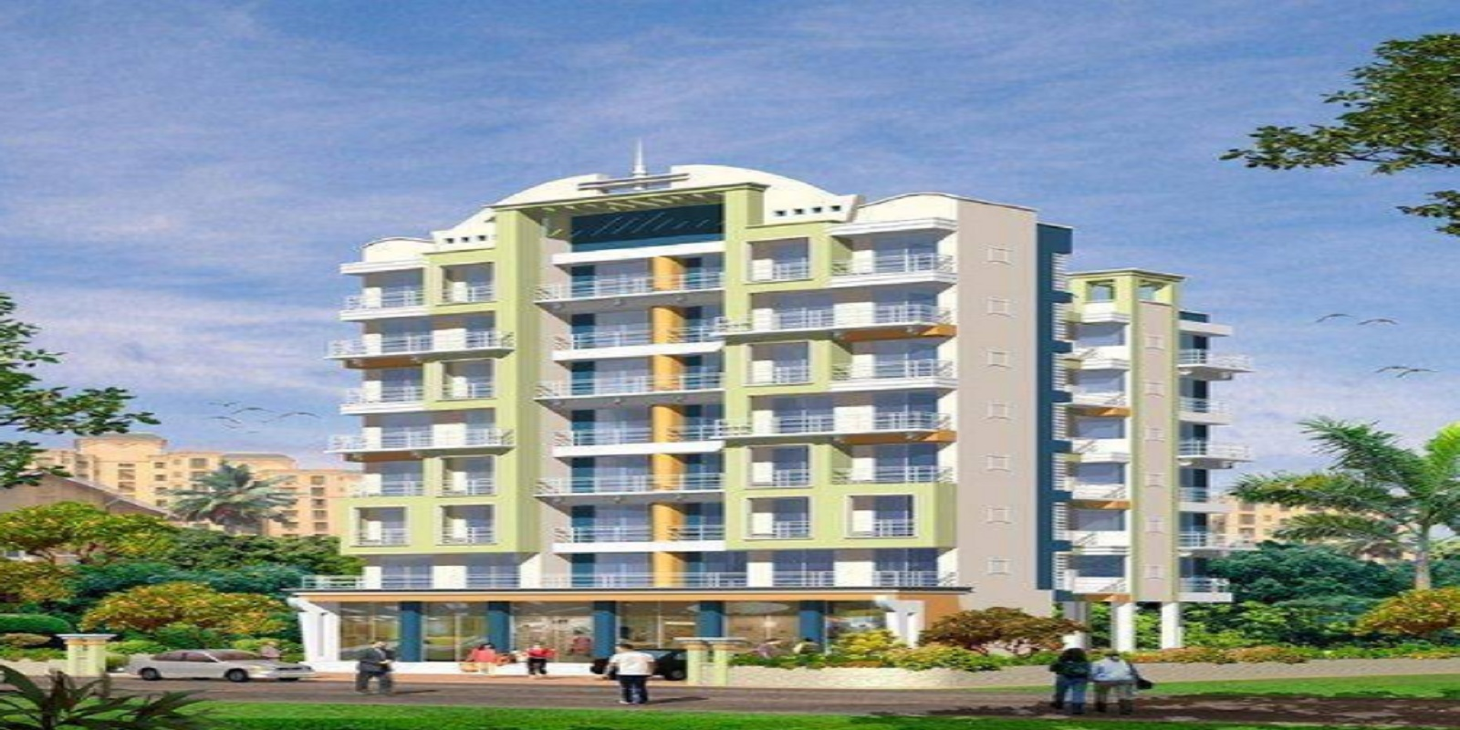 marvels bhupati project project large image1