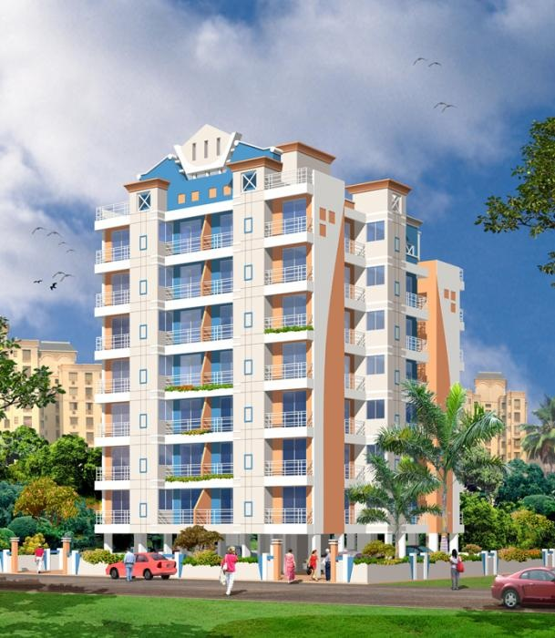 marvels durja project tower view1