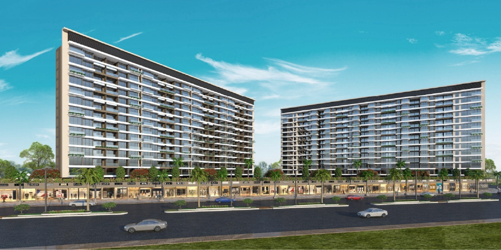 moreshwar 19 east project project large image1