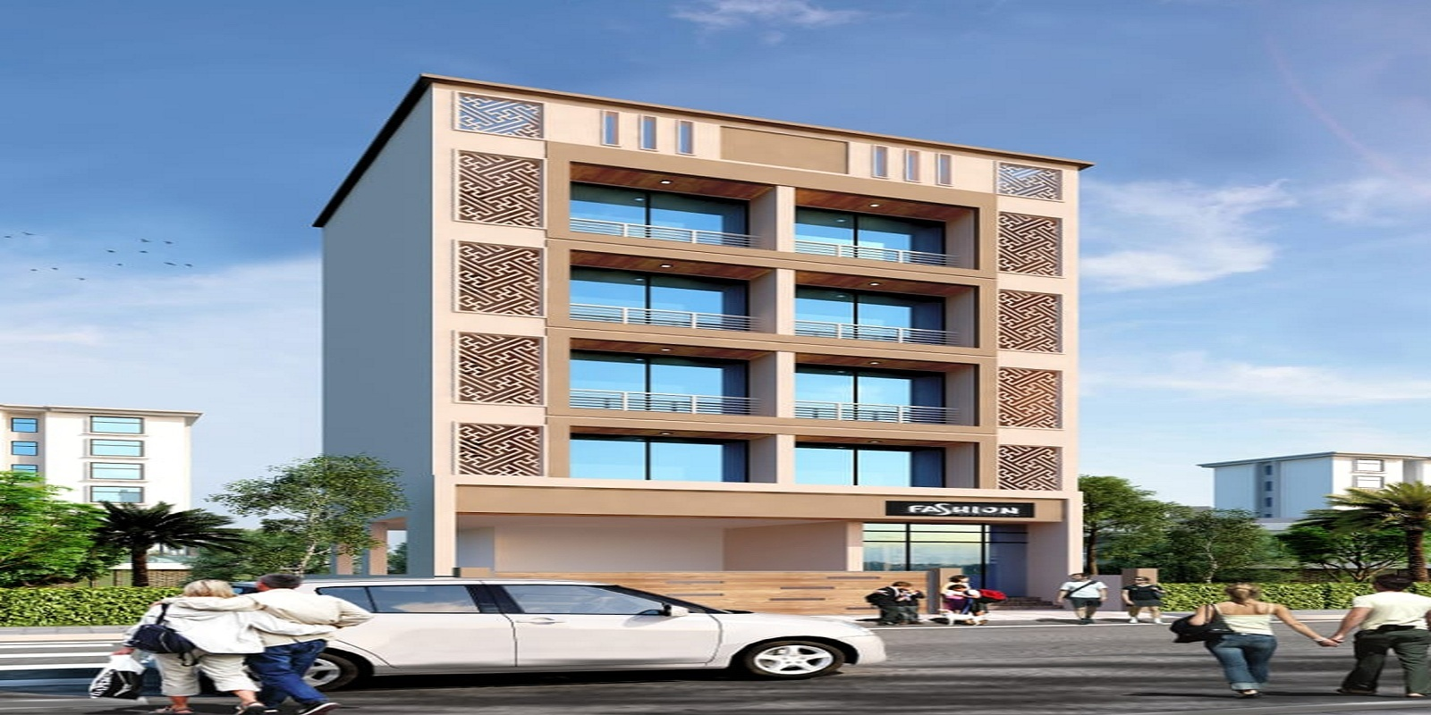 naagraj classic project project large image1