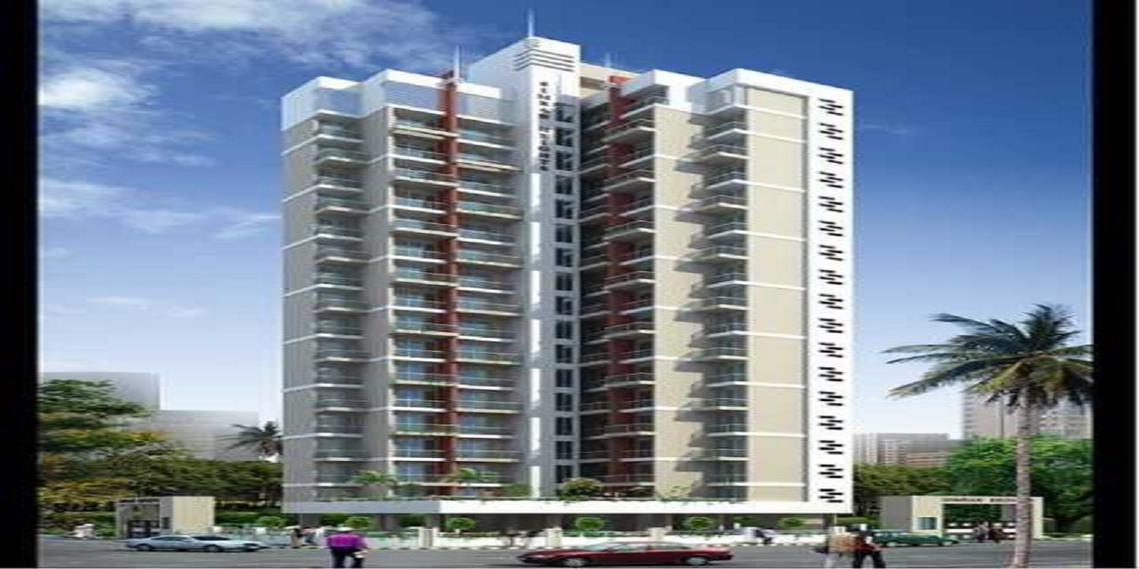 navrang simran heights project project large image1