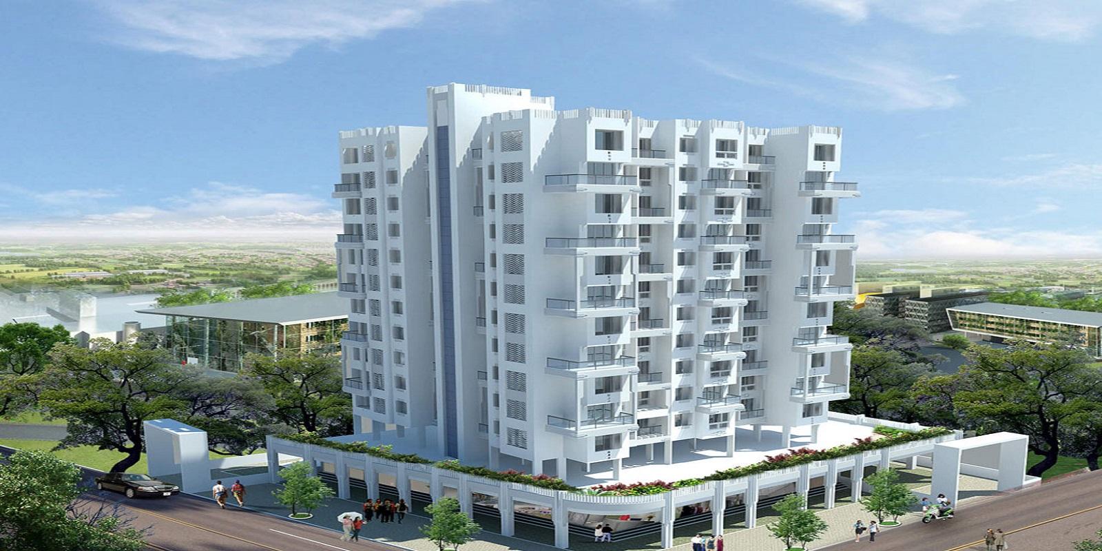 neel ganesh kurpa  project project large image1