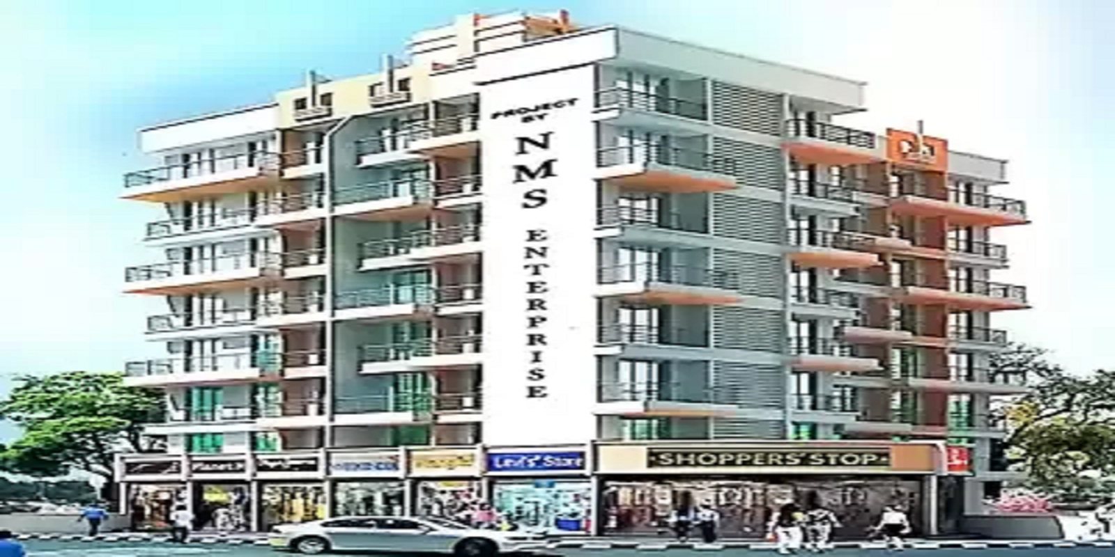 nms moreshwar darshan project large image3