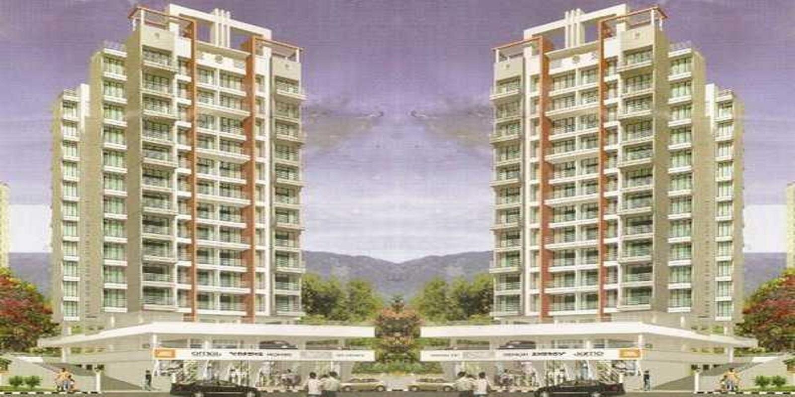 padmapriya shiv bhakti project project large image1