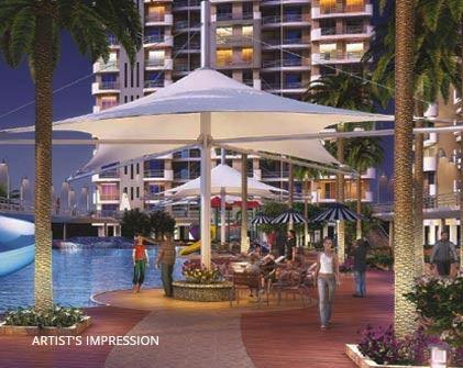 amenities-features-Picture-paradise-sai-mannat-2715147