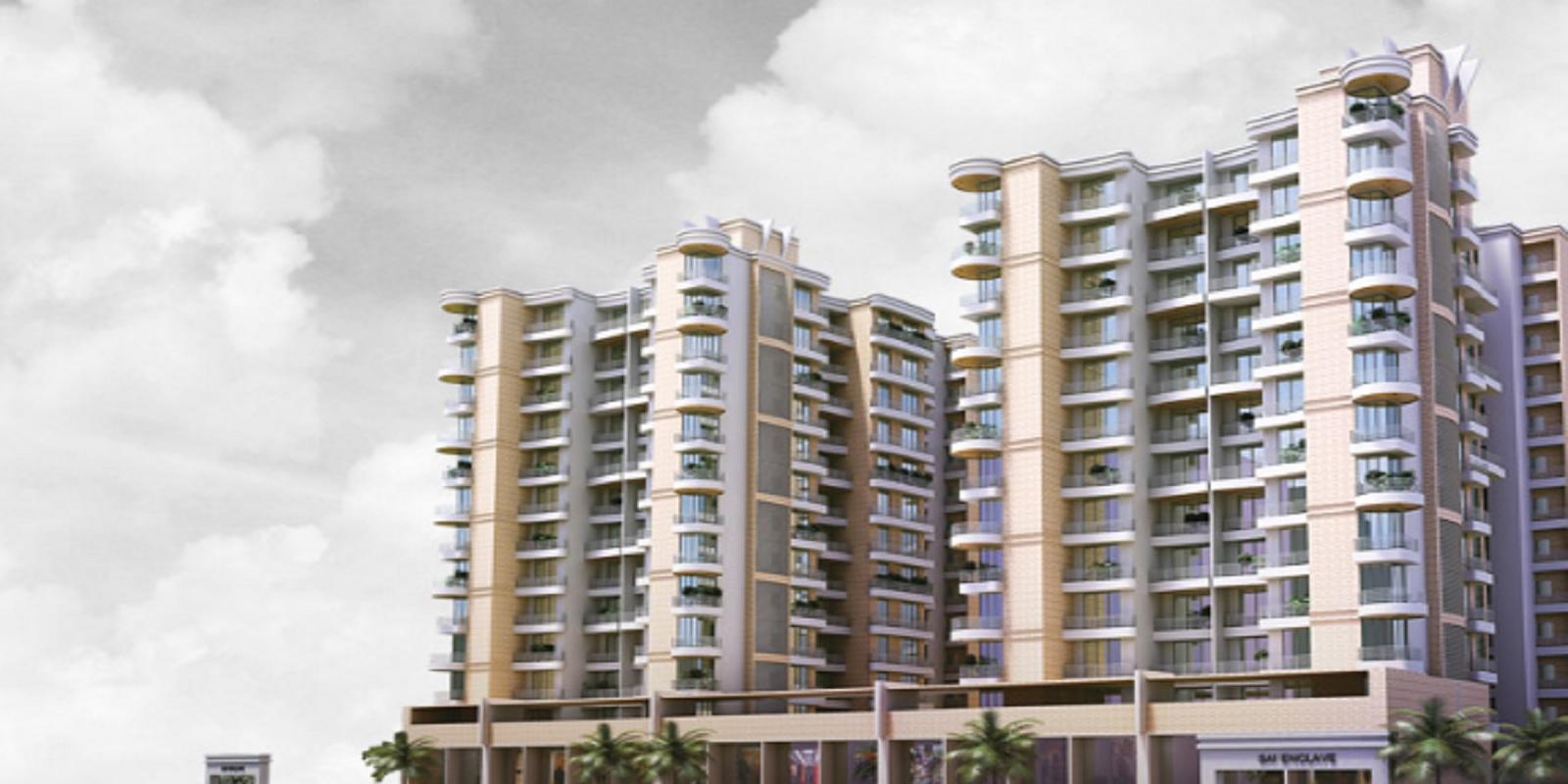 paradise sai enclave project project large image1