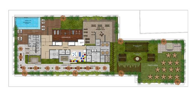 master-plan-image-Picture-parth-lakefront-2716968