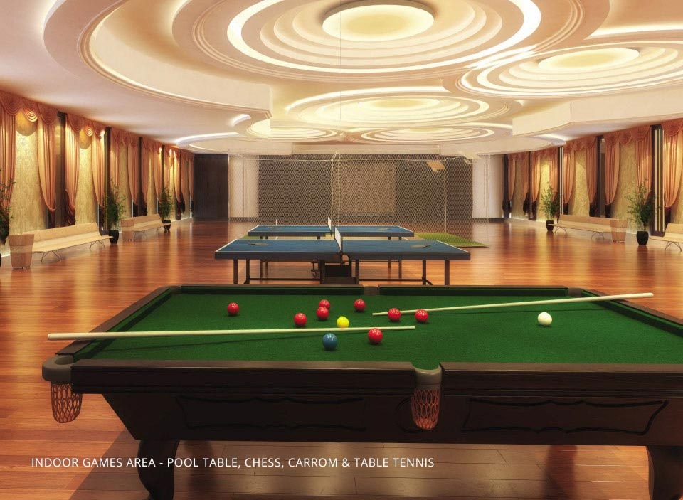 parth magnus project amenities features2