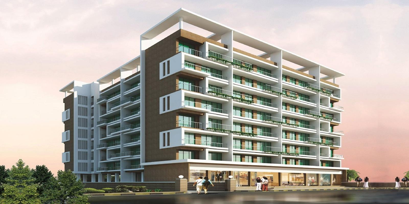 prajapati vihar project project large image1