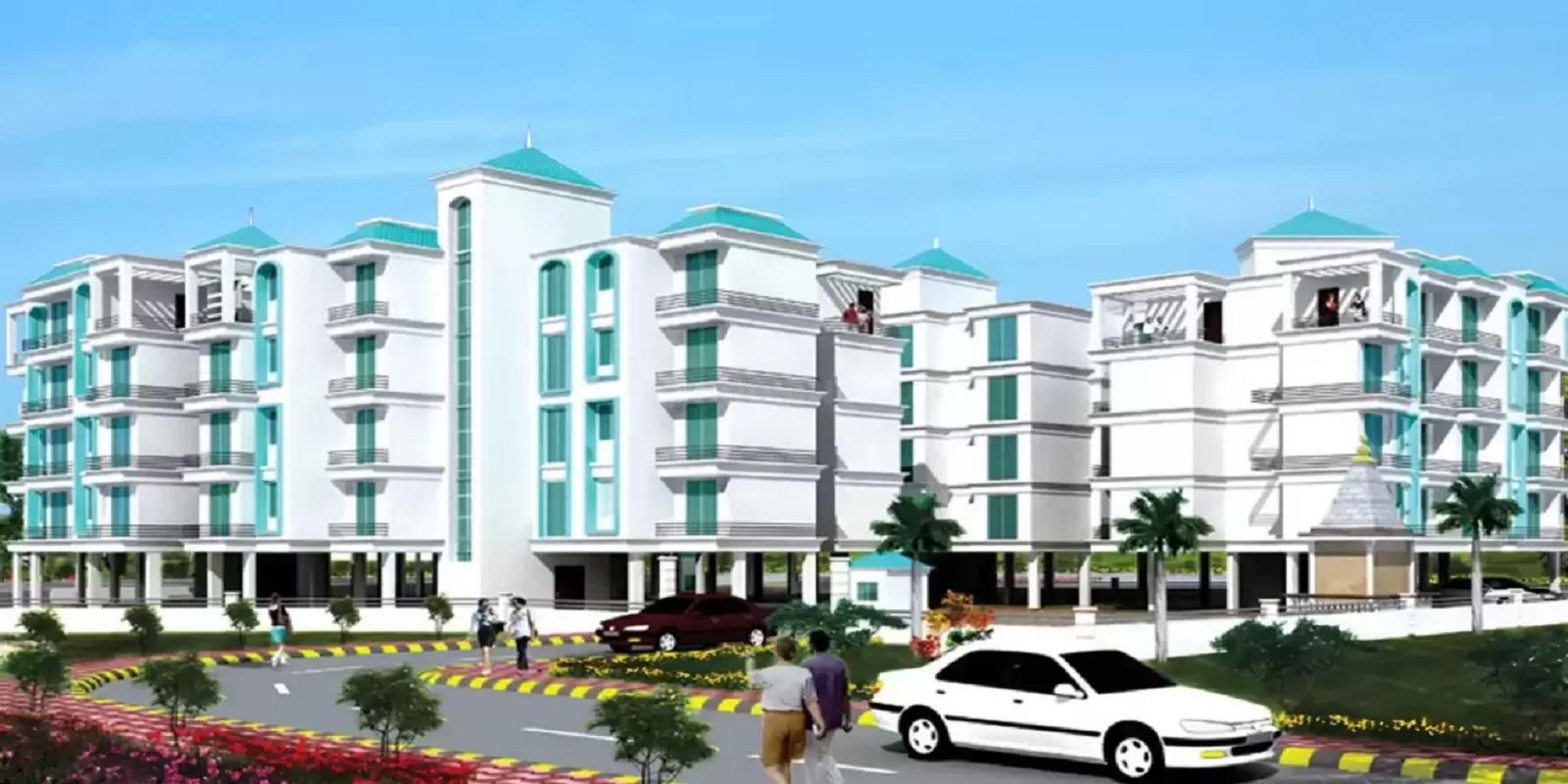 prayag gurudarshan project large image3