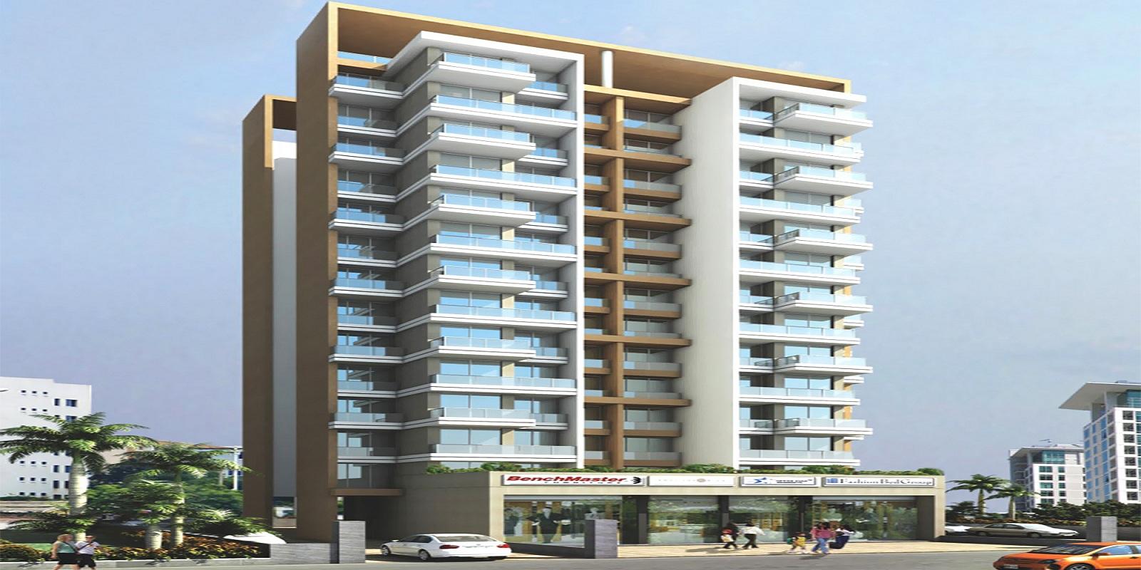 reliable balaji sharan project large image2