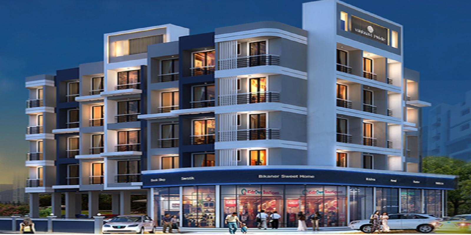 rk vaishnavi pride project project large image1