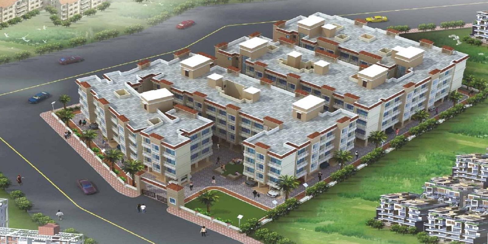 sai angan project project large image1