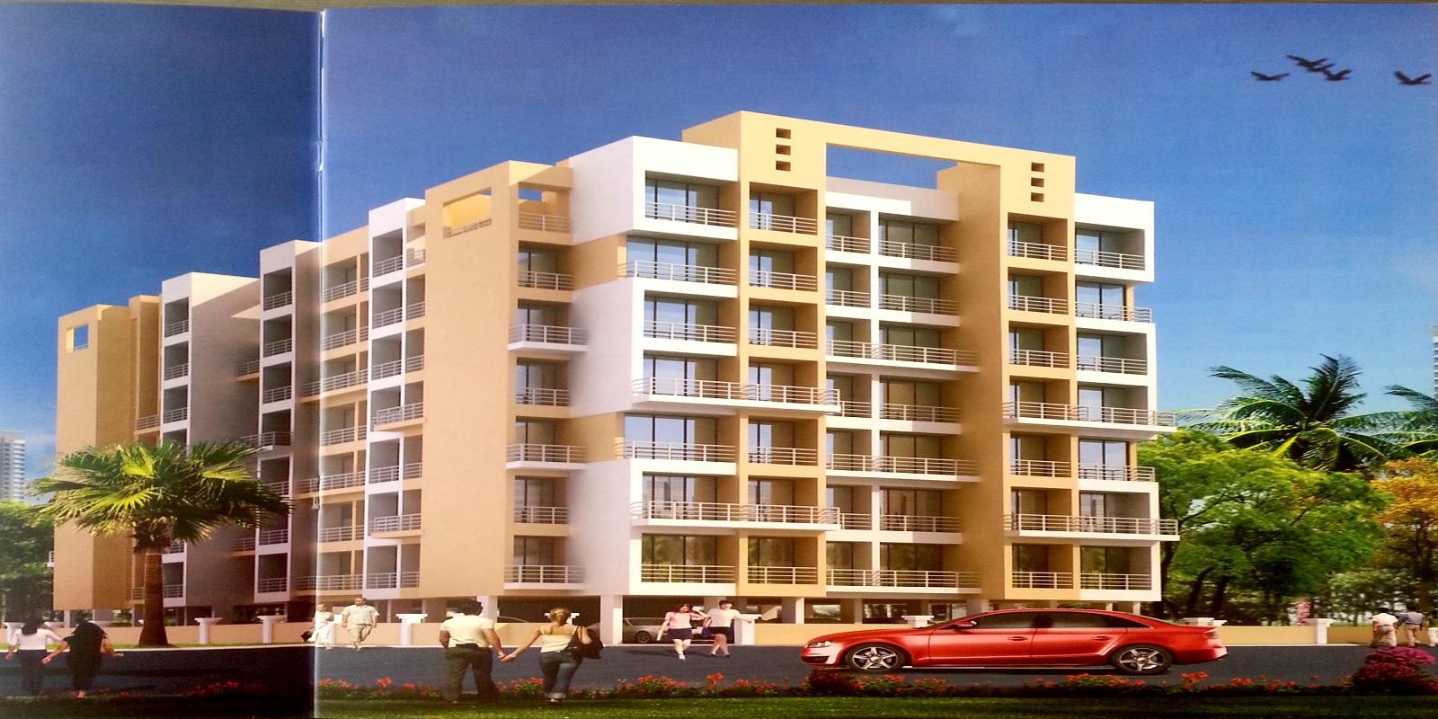 saisha residency project project large image1