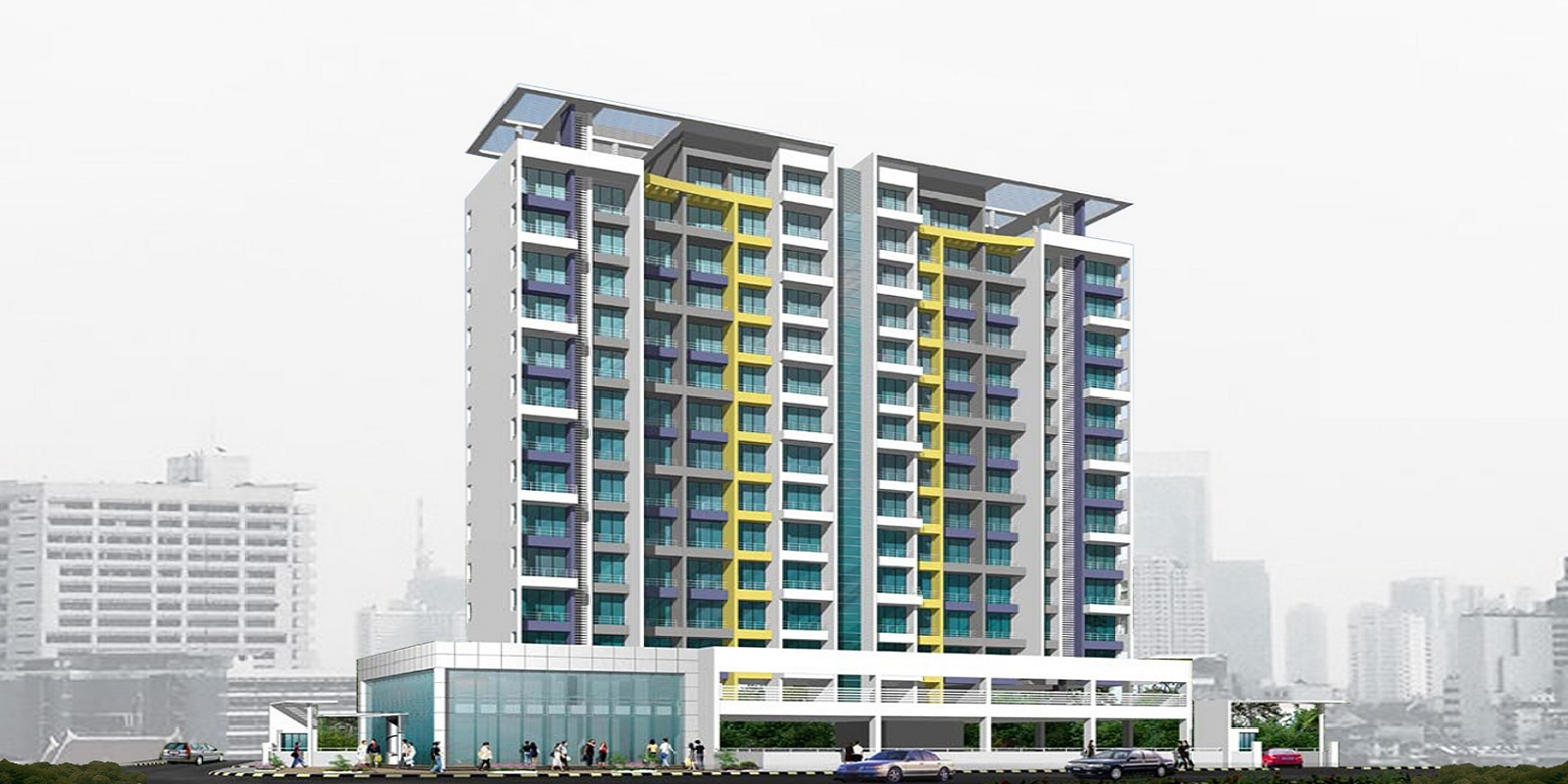 satyam heritage project project large image1