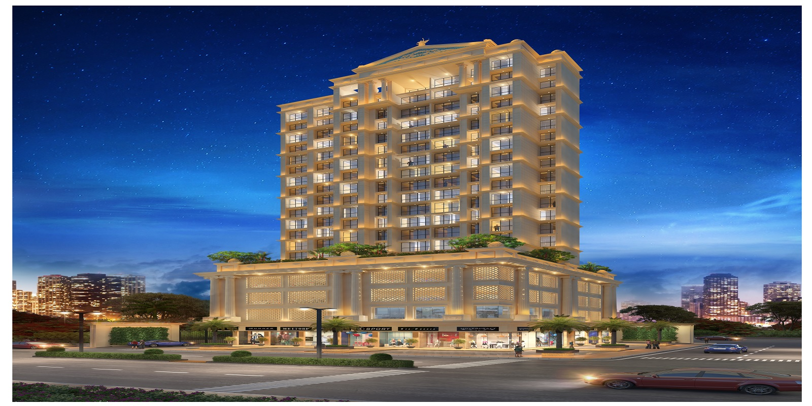 satyam imperia phase 2 project project large image1
