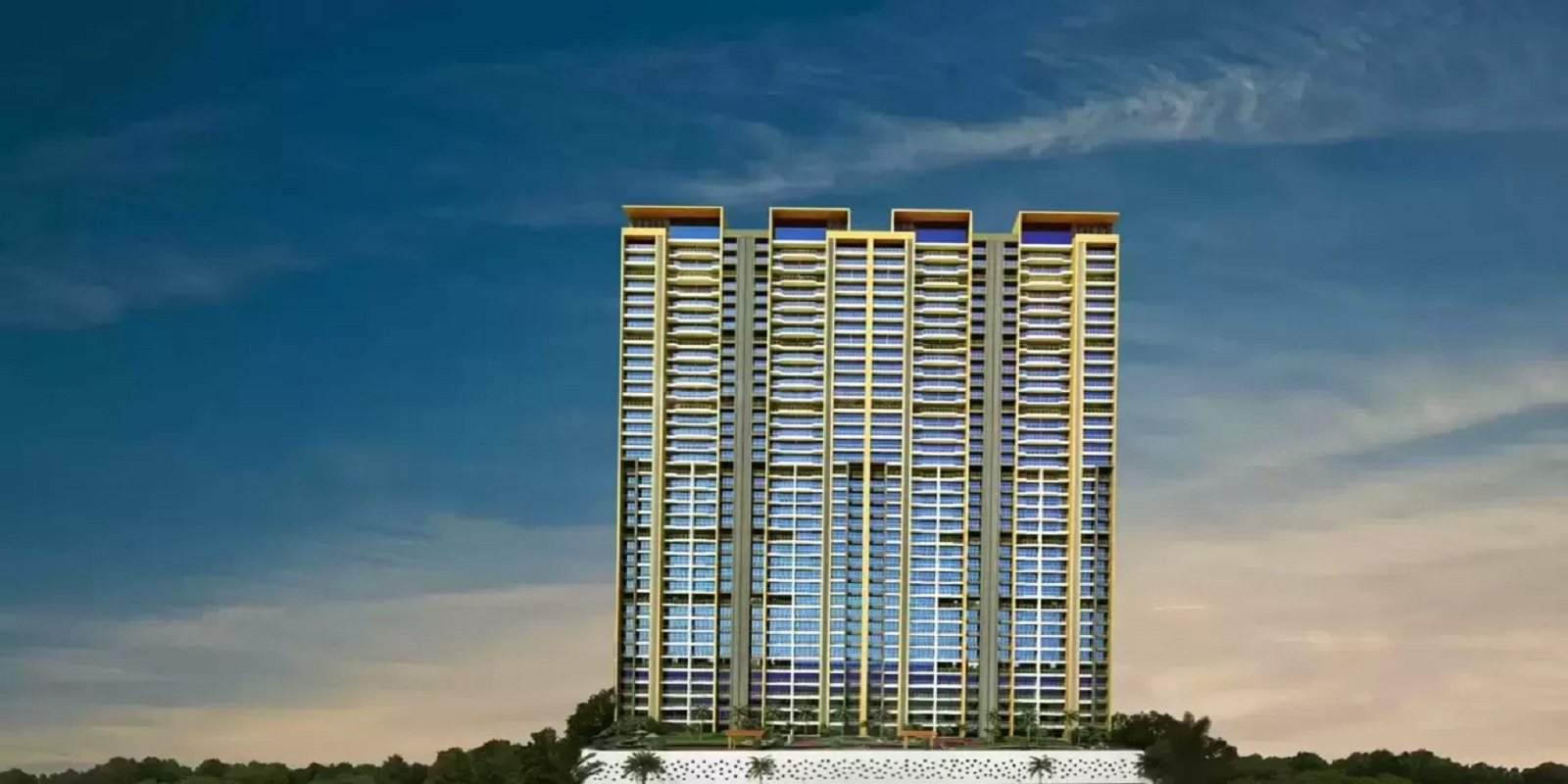 satyam imperial heights project large image2