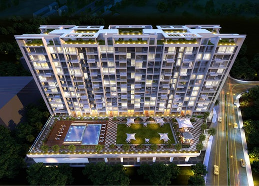 tower-view-Picture-shagun-white-woods-2832900