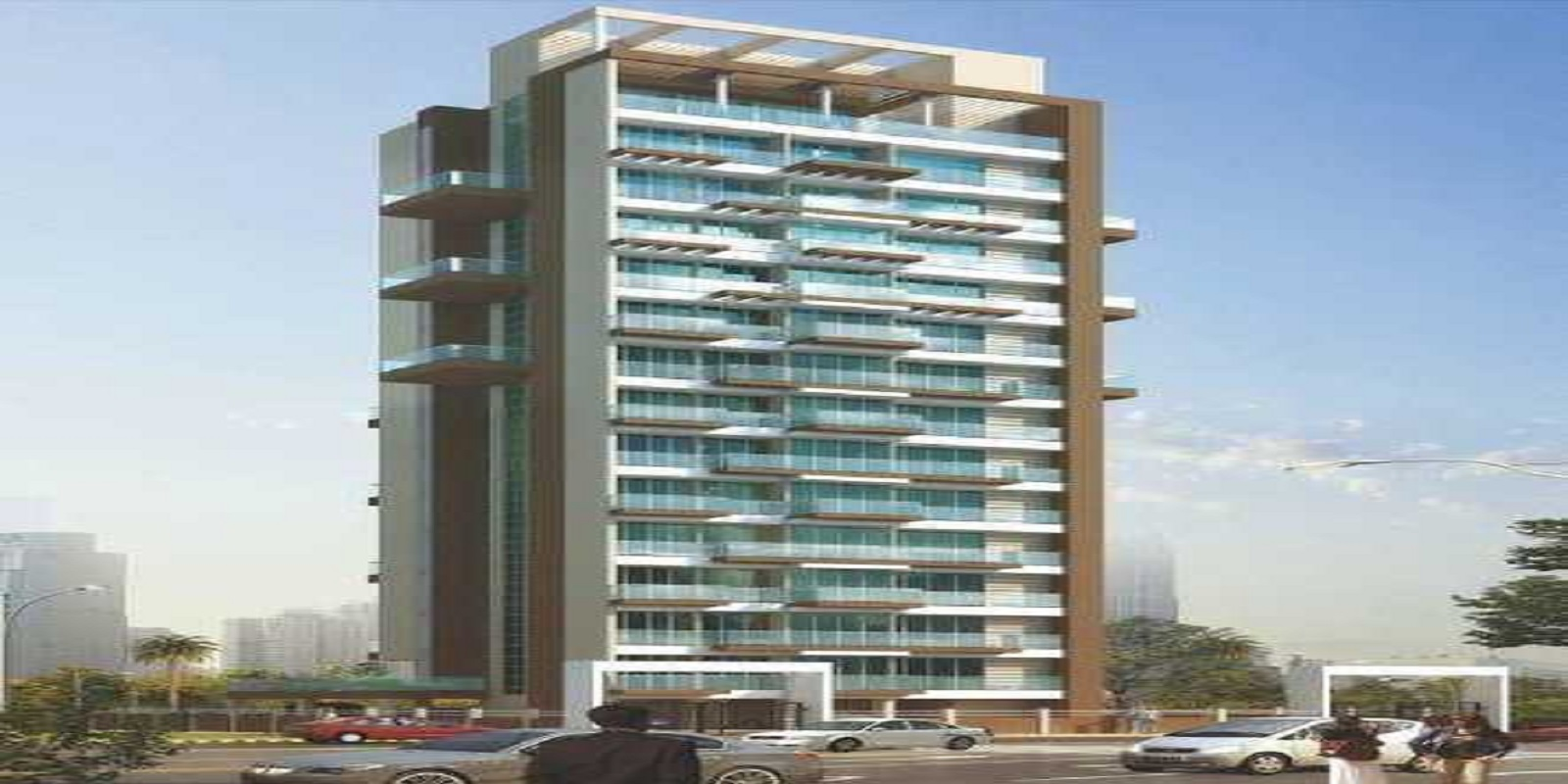 shital tapovan heights project project large image1