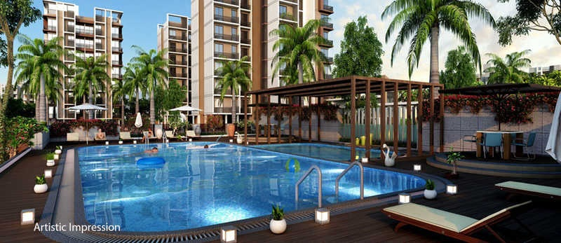 signature the morning project amenities features1
