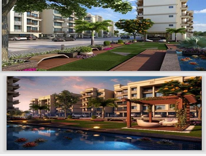 space india siddhivinayak garima project amenities features1